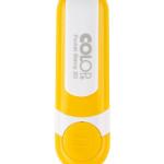 PS20_yellow