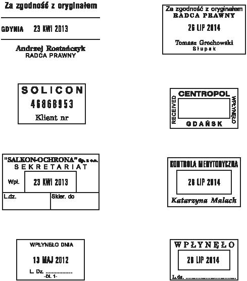 exampe_datowniki