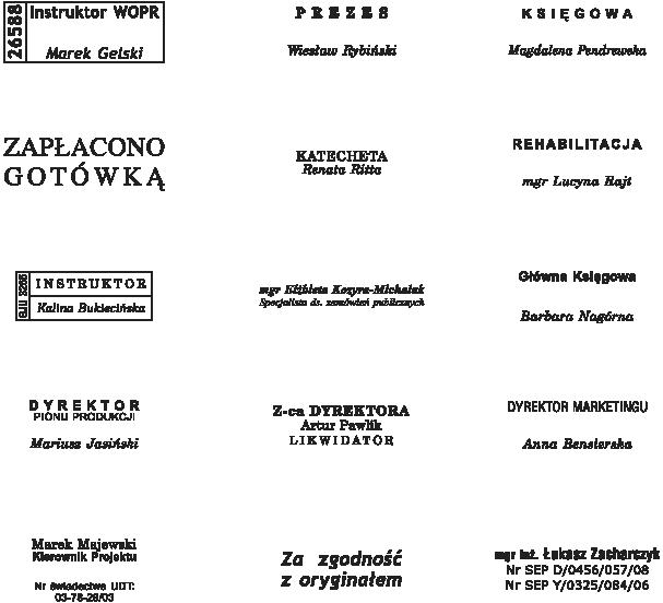example_podpisowki